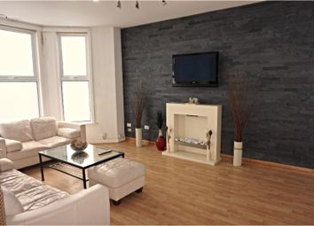 Thumbnail 2 bed flat to rent in 95 Ullet Road, Liverpool