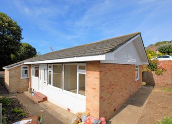 Thumbnail 3 bed detached house for sale in Seabrook Court, Seabrook