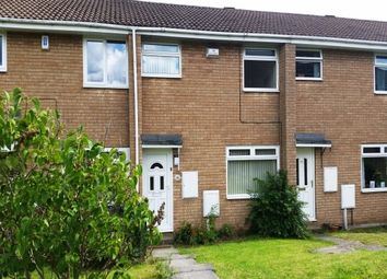 Thumbnail 3 bed property to rent in Meadowcroft Gardens, Sheffield