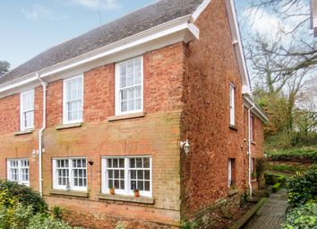 2 bed property for sale in Halse Manor, Halse, Taunton TA4