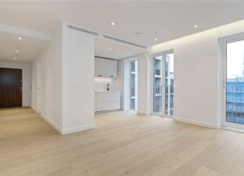 2 bed flat to rent in Jubilee Walk, London WC1X