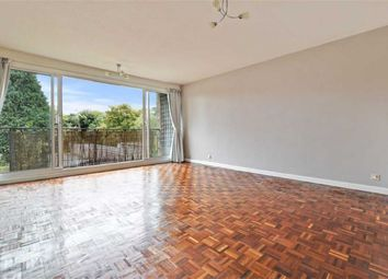 Thumbnail 3 bedroom flat for sale in Harrogate Court, Droitwich Close, Sydenham
