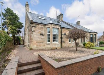 Thumbnail 3 bed bungalow for sale in Dalmellington Road, Ayr, South Ayrshire, Scotalnd