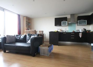 Thumbnail 3 bed flat to rent in Windward Court Gallions Road, London 2Fd, London