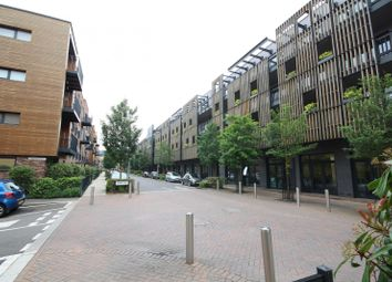 Thumbnail 2 bed property to rent in Howard Road, Stanmore