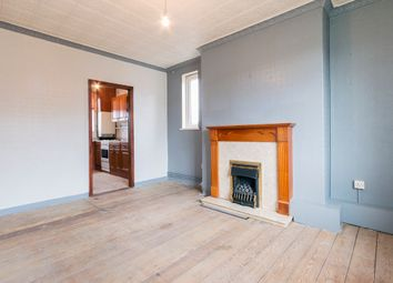 Thumbnail 2 bed flat for sale in Old Bethnal Green Road, Bethnal Green
