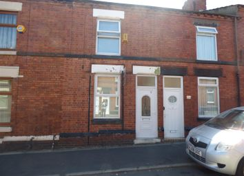 2 bed property for sale in Rodney Street, St. Helens WA10