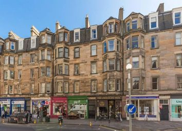 2 bed flat to rent in Bruntsfield Place, Bruntsfield, Edinburgh EH10