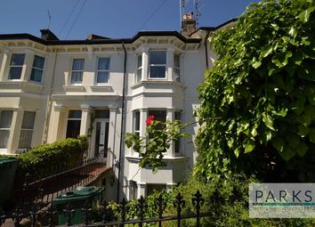 Thumbnail 1 bed flat to rent in Ditchling Rise, Brighton, East Sussex