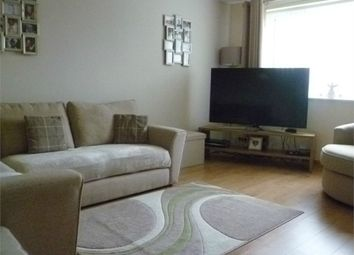 2 bed maisonette for sale in Aldermans Green Road, Aldermans Green, Coventry, West Midlands CV2
