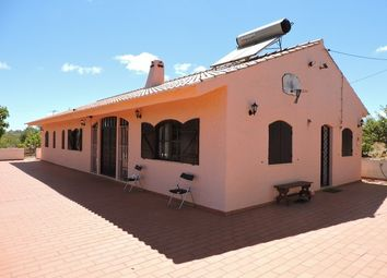 Thumbnail 4 bed farmhouse for sale in Lagos, Portugal