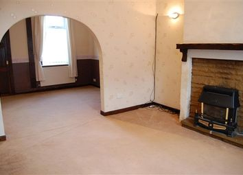 Thumbnail 2 bed property to rent in Jackson Street, Bamber Bridge, Preston