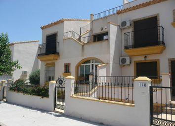 Thumbnail 2 bed apartment for sale in 03191 Pinar De Campoverde, Alicante, Spain