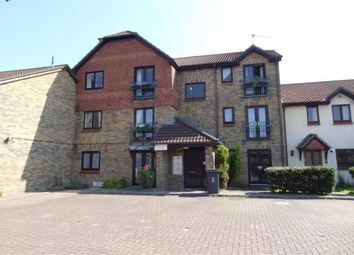 Thumbnail 1 bed flat to rent in Castilian Mews, Swindon