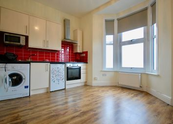 Thumbnail Studio to rent in Corbyn Street, Finsbury Park