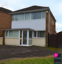 Thumbnail 3 bed detached house for sale in London Heights, Dudley