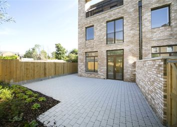 Thumbnail 3 bed property for sale in Great Eastern Buildings, Reading Lane
