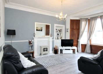 Thumbnail 5 bed terraced house for sale in Scoonie Road, Leven