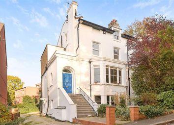 Thumbnail 2 bed flat for sale in Aboyne, Waldron Road, Harrow