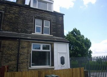 Thumbnail 4 bed property to rent in Lordsfield Place, Off Tong Street