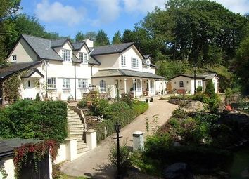 Thumbnail 5 bedroom property for sale in East Down, Barnstaple