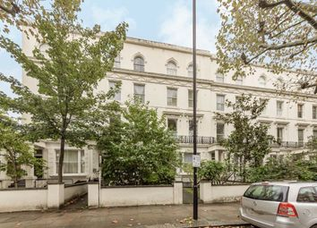 Thumbnail 4 bed flat for sale in Randolph Avenue, London