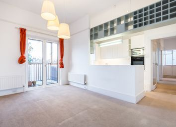 Thumbnail 2 bedroom flat to rent in Ardleigh Road, London
