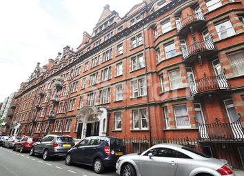 Thumbnail 3 bed flat for sale in Glenworth Street, Marylebone, Baker Street, London