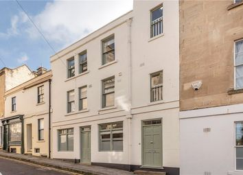 Thumbnail 3 bed terraced house for sale in Gloucester Street, Bath, Somerset