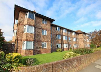 1 bed flat for sale in Park Road, Worthing, West Sussex BN11