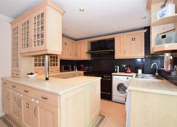 3 bed terraced house for sale in Lymden Gardens, Reigate, Surrey RH2