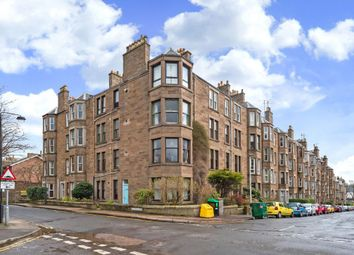 Thumbnail 2 bed flat for sale in 1/3 17 Bellefield Avenue, Dundee