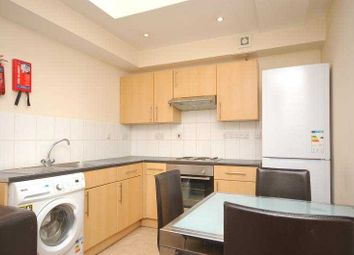 Thumbnail 2 bed flat to rent in Bamatt House, Old Kent Road, Bermondsey