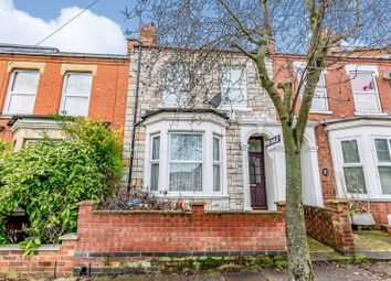 3 bed terraced house for sale in Stimpson Avenue, Northampton NN1