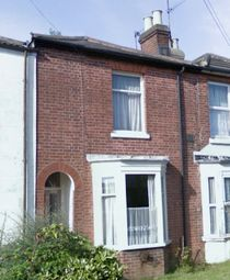 5 bed property to rent in Avenue Road, Portswood, Southampton SO14