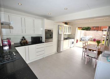 Thumbnail 2 bed terraced house for sale in Anglesey Close, Bishop's Stortford
