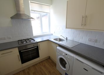 Thumbnail 1 bed flat to rent in Butchers Row, Banbury