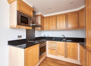 Thumbnail 2 bedroom flat to rent in Ferry Quays, Ferry Lane, Brentford