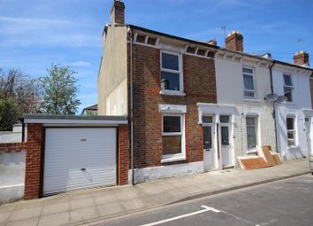 Thumbnail Detached house to rent in Owen Street, Southsea