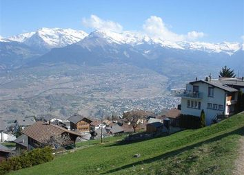 Thumbnail Property for sale in Veysonnaz, Switzerland, Valais, Switzerland