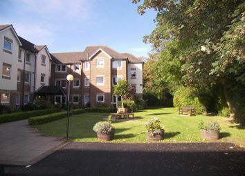 Thumbnail 1 bed property for sale in Christchurch Lane, Barnet