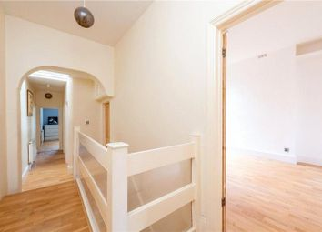 Thumbnail 2 bed flat to rent in Ribblesdale Road, Furzedown, London
