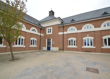Thumbnail Office to let in Suite 4, Stowey House, Dorchester