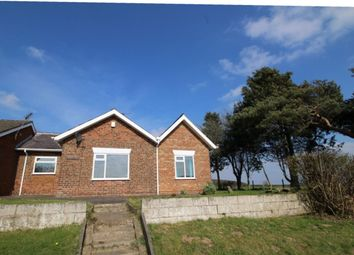 Thumbnail 2 bed bungalow for sale in Elmswell, Driffield