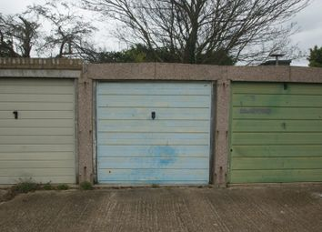 Thumbnail Parking/garage for sale in Magdalen Court, Broadstairs