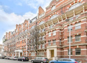 Thumbnail 2 bed flat for sale in Drayton Court, South Kensington