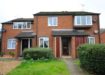 Thumbnail 2 bed flat to rent in King James Way, Henley-On-Thames