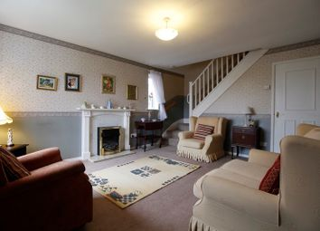 Thumbnail 2 bed semi-detached house for sale in Birley Spa Lane, Sheffield, South Yorkshire