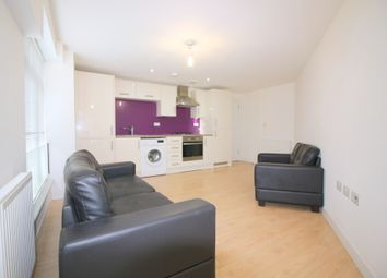 Thumbnail 3 bed duplex to rent in George Lane, London