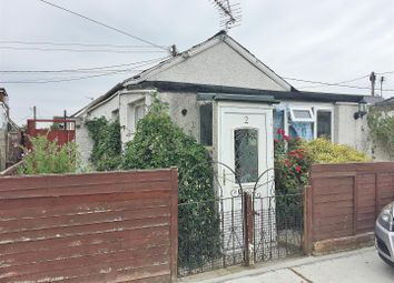 1 bed detached bungalow for sale in Singer Avenue